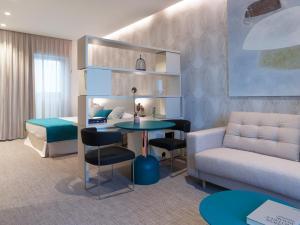 Hotel Neptuno (19 of 78)