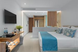 Gennadi Grand Resort (22 of 45)