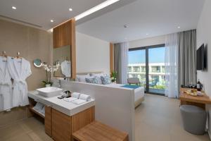 Gennadi Grand Resort (17 of 45)