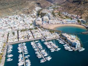 Radisson Blu Resort & Spa, Gran Canaria Mogan (2 of 69)