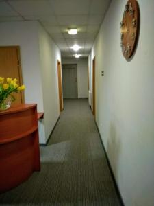 Hotel Sukiennice