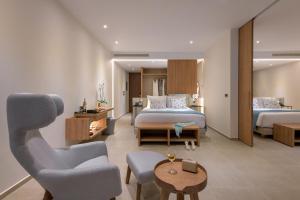 Gennadi Grand Resort (15 of 45)