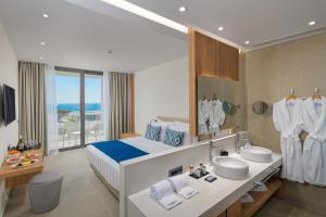 Gennadi Grand Resort (1 of 45)