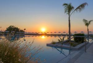 Gennadi Grand Resort (4 of 45)