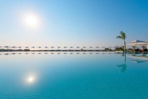Gennadi Grand Resort (6 of 45)