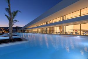 Gennadi Grand Resort (7 of 45)