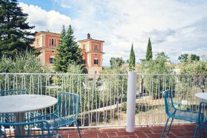 Villa Lena (31 of 66)