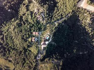 Villa Lena (30 of 66)