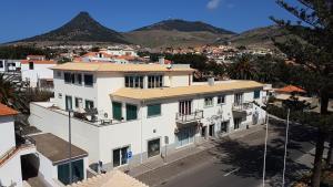 Sotavento Guest House Vila Baleira