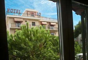 Hotel Cirillo - AbcAlberghi.com