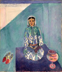 Dar Housnia (8 of 75)