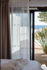 Villas Kamezi, Vily  Playa Blanca - big - 63