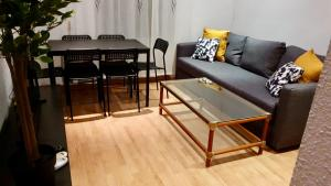 obrázek - city house - Retiro - Madrid - apartment