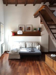 Casa Falegnami 20.19 - AbcAlberghi.com