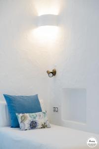 Villas Kamezi, Vily  Playa Blanca - big - 69