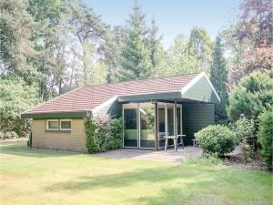 Three-Bedroom Holiday Home in Denekamp - Blanke