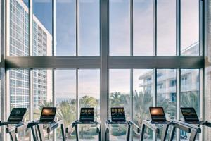 Carillon Miami Wellness Resort (13 of 56)