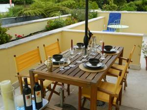 Enjoy S Pedro de Sintra Apartments