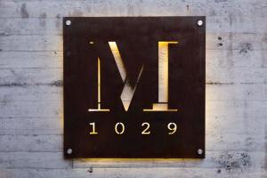 Maison Italia 1029 (2 of 70)