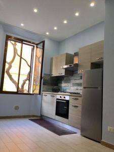 Frank Apartment - AbcAlberghi.com