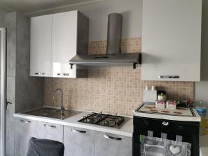 la casa di peppe - AbcAlberghi.com