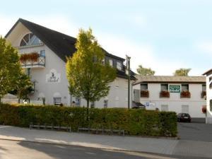 Hotel Sterkel