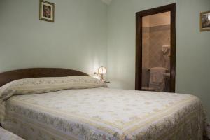 Anticarua B&B, Отели типа «постель и завтрак»  Опи - big - 13