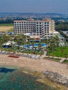 Aquamare Beach Hotel & Spa (20 of 76)