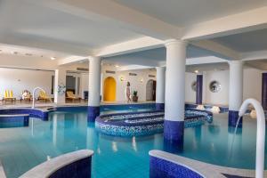 Aquamare Beach Hotel & Spa (26 of 76)