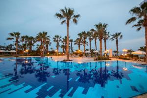 Aquamare Beach Hotel & Spa (23 of 76)