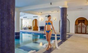 Aquamare Beach Hotel & Spa (22 of 76)