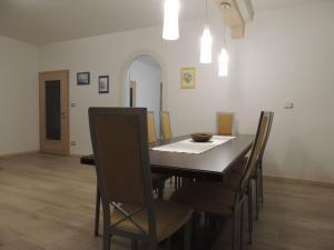 Appartamento Casa Fia per gruppi e famiglie - Hotel - Alpe di Pampeago