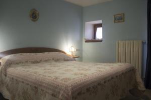 Anticarua B&B, Отели типа «постель и завтрак»  Опи - big - 2
