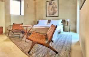 La Fiermontina Urban Resort (17 of 80)