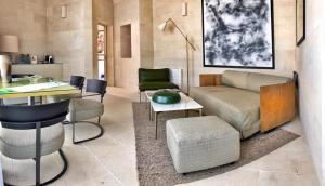 La Fiermontina Urban Resort (23 of 80)
