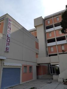 Condominio Penelope - AbcAlberghi.com