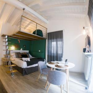 Casa Mysa - AbcAlberghi.com