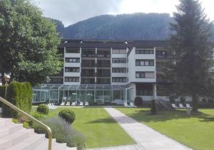 Privat Appartement Primel im Hotel - Bad Gastein