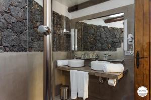 Villas Kamezi, Vily  Playa Blanca - big - 105