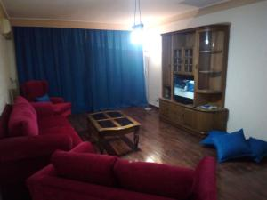 Апартаменты Gleem View 9, Александрия