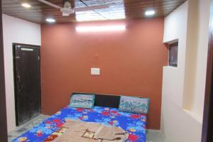Gurukripa Guest House