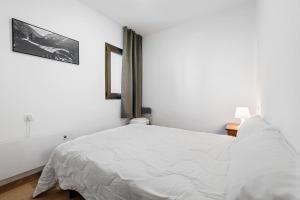 Apartamento Iglú - Hotel - Soldeu