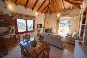 Irene's Comfort Villa Argolida Greece