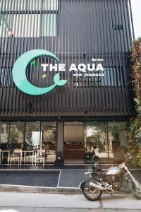 obrázek - The Aqua Kohphangan