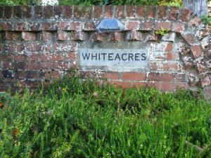 Whiteacres - Accommodation - Invercargill