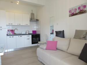Apartments Bilopavlović, Appartamenti  Kaštela (Castelli) - big - 90