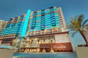 Royalton Chic Suites Cancun Resort & Spa - All Inclusive