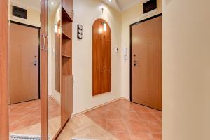 Dolce Vita by Baltica Apartments