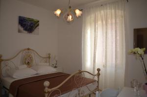Villa Claudia, Apartments  Fažana - big - 31