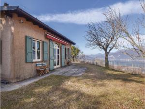 Villa Eileen - AbcAlberghi.com